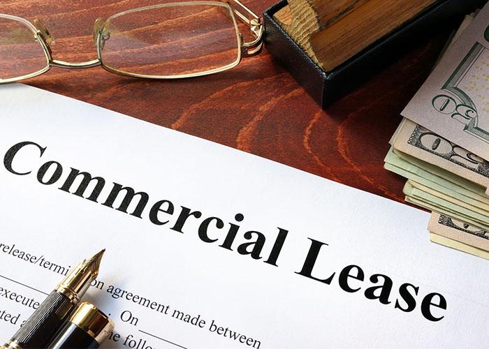 Commercial Property Jennings Perks Limited Aldridge